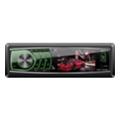 Автомагнитолы и DVDACV AVS-1310G