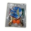 Ракетки для настольного теннисаSprinter SH-014