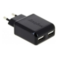 Зарядные устройства для мобильных телефонов и планшетовEnergizer 32UEUCMC2