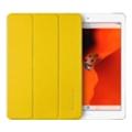 Чехлы и защитные пленки для планшетовVerus Premium K Leather case for iPad Air Yellow