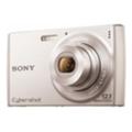 Цифровые фотоаппаратыSony DSC-W515
