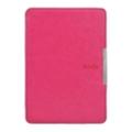 Чехлы для электронных книгAmazon Kindle Paperwhite Smart Cover Pink
