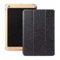 Чехлы и защитные пленки для планшетовGissar Flora для iPad Mini Black (8805166736681)