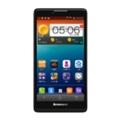 Мобильные телефоныLenovo A880