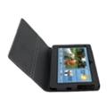 Чехлы и защитные пленки для планшетовCSPDA Чехол для 3Q Surf TS1004T (LCACA5021)