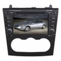 Автомагнитолы и DVDHT 7024SGE (Nissan Altima)