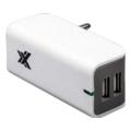 Зарядные устройства для мобильных телефонов и планшетовMaxxtro UC-21A