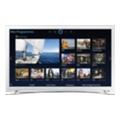 ТелевизорыSamsung UE32H4510