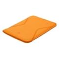 """Чехлы и защитные пленки для планшетовDICOTA TabCase 8.9"""" Orange (D30817)"""