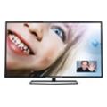 ТелевизорыPhilips 40PFH5509