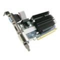 ВидеокартыSapphire Radeon R5 230 1 GB (11233-01)