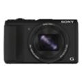 Цифровые фотоаппаратыSony DSC-HX60