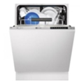Посудомоечные машиныElectrolux ESL 7510 RO