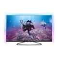 ТелевизорыPhilips 47PFS7509