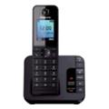 РадиотелефоныPanasonic KX-TGH220