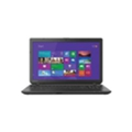 Ноутбуки Toshiba Satellite C55-B5299