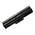 Аккумуляторы для ноутбуковPowerPlant NB00000072