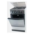 Кухонные плиты и варочные поверхностиArdo A 640 G6 X