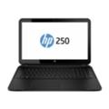 НоутбукиHP 250 G3 (K9L07ES) Black