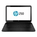 НоутбукиHP 250 G3 (K9J18ES)