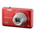 Цифровые фотоаппаратыOlympus VG-120