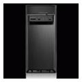 Lenovo IdeaCentre H50-50 (90B7008JUL)