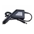 Блоки питания для ноутбуковPowerPlant HPA90F7450