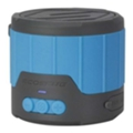 Компьютерная акустикаScosche boomBOTTLE mini (Blue)