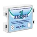 Фильтры для водыAQUAMAX ECO ONE