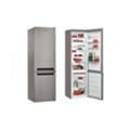 ХолодильникиWhirlpool BSNF 9151 OX