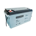 Аккумуляторы для ИБПChallenger A 12-90