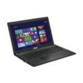 НоутбукиAsus X551MA (X551MAV-MS01)