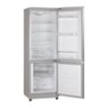 ХолодильникиMPM 138-KB-10
