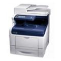 Принтеры и МФУXerox WorkCentre 6605N