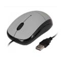Клавиатуры, мыши, комплектыGemix GM120 Grey USB