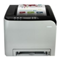 Принтеры и МФУRicoh SP C252DN