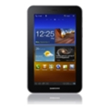 Samsung Galaxy Tab 7.0 Plus Wi-Fi 8 GB
