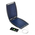Портативные зарядные устройстваPowertraveller Solargorilla SG002