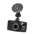 ВидеорегистраторыGlobex GU-214
