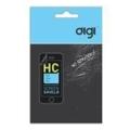 Защитные пленки для мобильных телефоновDiGi Screen Protector HC for LG H502/Y90 Magna (DHC-LG-MAGNA)