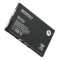 Аккумуляторы для мобильных телефоновMotorola BH5X (1500 mAh)