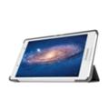 Чехлы и защитные пленки для планшетовAirOn Premium для Lenovo Tab 2 A8 Black (4822352777678)