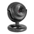 Web-камерыDefender G-lens 2525HD (63252)