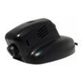 ВидеорегистраторыFalcon WS-01-LR01