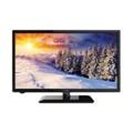 ТелевизорыBRAVIS LED-19D2000