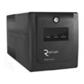Источники бесперебойного питанияRitar RTP1500 Proxima-L