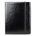 Чехлы и защитные пленки для планшетовDiGi SIGNATURE Leather FOLIO Black (DIPAD 310)
