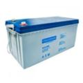 Аккумуляторы для ИБПChallenger G12-200