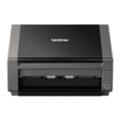 СканерыBrother PDS-6000