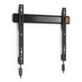 Стойки и крепления для аудио-видеоVOGELS W50070 Black